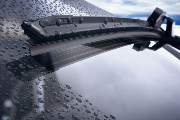 autoglas-neu-ulm-windschutz-scheibe-front-original-erstausruester-qualitaet-870x580