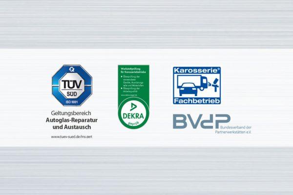 knu-iso-9001-bvdp-gutberaten-smaller-nur-autoglasiso-karosserie-fachbetrieb-ohne-kr-ver004