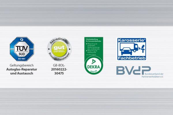 knu-iso-9001-bvdp-gutberaten-smaller-nur-autoglasiso-karosserie-fachbetrieb-ohnekr-service-plus
